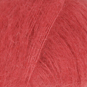Muchos Colores Niño-silk Chico mohair de alta calidad y hilo de seda Hilo De Encaje 0.9 OZ