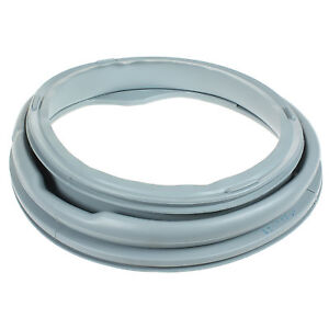 Bush-A126Q-A127QW-Washing-Machine-Rubber-Door-Seal-Gasket-Boot