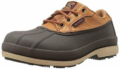 Skechers for Work Womens Robards Perham Shoe- Pick SZ/Color.