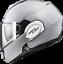 LS2-FF399-VALIANT-MODULAR-FLIP-FRONT-FULL-FACE-MOTORCYCLE-MOTORBIKE-CRASH-HELMET thumbnail 29