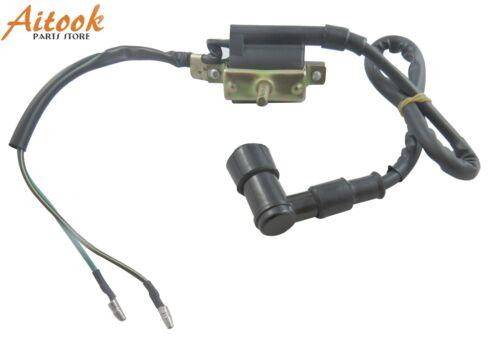 Ignition Coil Honda DAX ST 70 ST70 Dirtbike Trail Bike NEW
