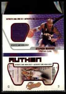 2002-03-Fleer-Authentix-Stephon-Marbury-Jersey-1-Color-Phoenix-Suns-3