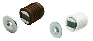 10-pcs-x-Morticed-Magnetic-Catch-2-5-3-5-Kg-Cabinet-Cupboard-Door-Catches