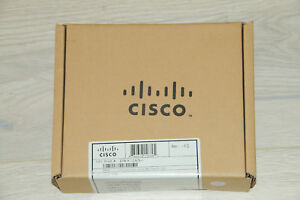 Brand-New-Cisco-HWIC-2A-S-2-Port-Async-Serial-WAN-Interface-Module-180DaysWty