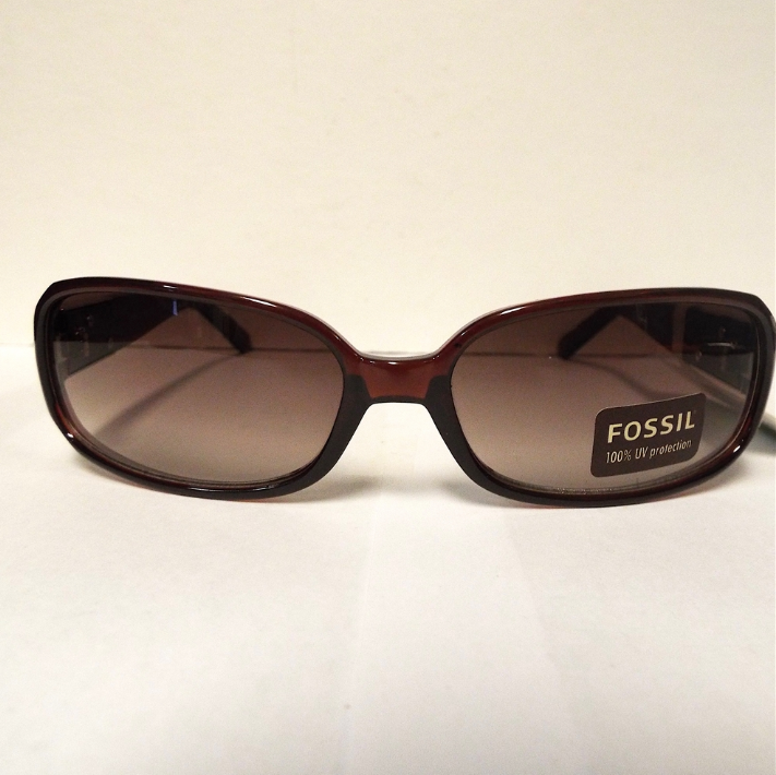 Ainsley Sunglasses by Fossil