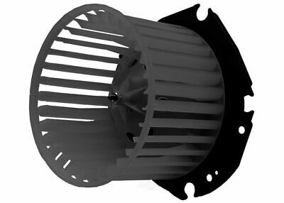 Four Seasons//Trumark 75788 Blower Motor with Wheel