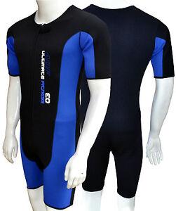 Objective Rdx Mma Rash Guard Compression Pants Weight Loss Running Sweat Shirt Gym Wear Men's Clothing