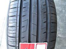 4 New 205/60R16 Pantera Touring A/S Tires ( by Yokohama ) 2056016 60 16 R16 60R