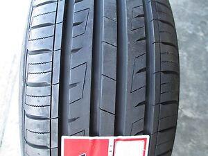 4 New 185 65r14 Pantera Touring A S Tires By Yokohama