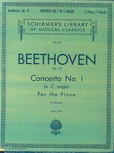 Beethoven-Concerto-No-1-in-C-major-Piano