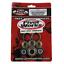 Shock Bearing Kit For 2003 KTM 200 MXC~Pivot Works PWSHK-T03-521