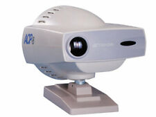 Topcon Acp 8 Auto Chart Projector With Remote And Mount Refurbished