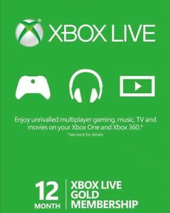 Xbox-Live-Gold-Membership-12-Month-Subscription-Quick-Delivery