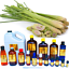 3ml-Essential-Oils-Many-Different-Oils-To-Choose-From-Buy-3-Get-1-Free thumbnail 59