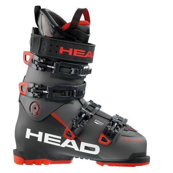 Head Herren Skischuhe - VECTOR EVO 110 - 607061 -