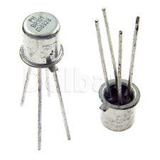 BR101 Original New Philips Transistor