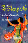 The Dance of Now: A Magical Formula of Success by Daniel Skyfeather (Paperback / softback, 2000)