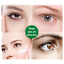 Moisturizing-Aloe-Vera-Eye-Cream-Remove-Dark-Circles-Puffiness-Bags-Collagen thumbnail 3