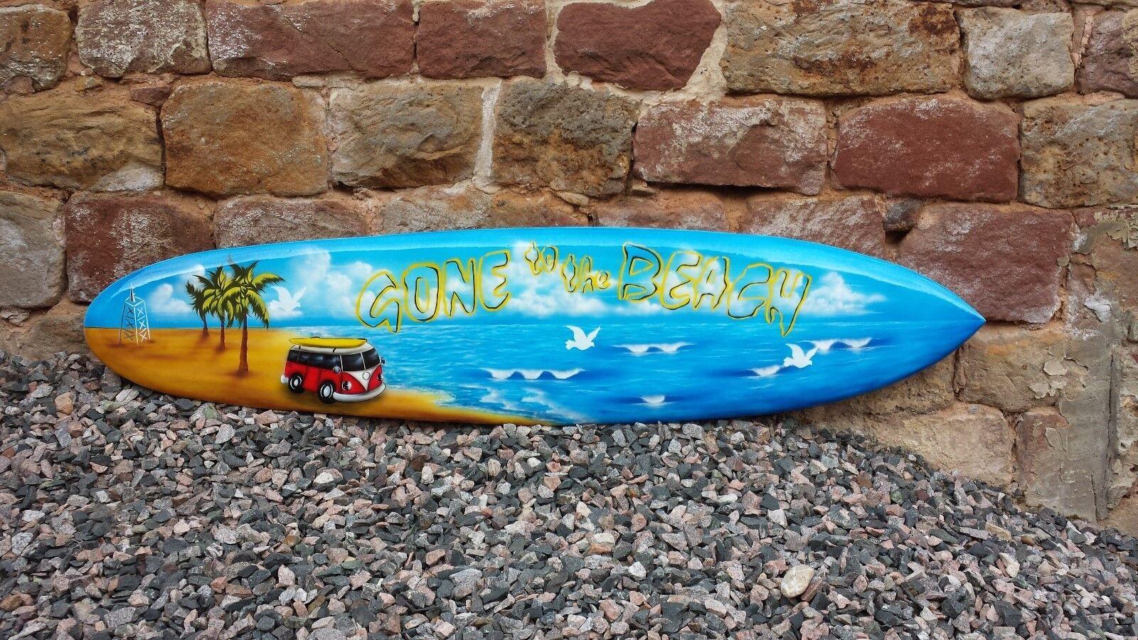 SU 160 R7 ro Deko Surfboard 160 cm Surfbrett Surfbretter  Dekosurfboard Board    | Vielfalt  | Spielen Sie das Beste  | Hochwertige Produkte