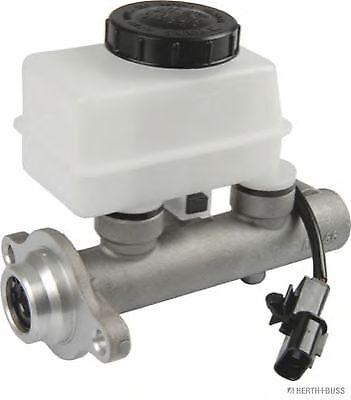 HERTH+BUSS JAKOPARTS J3100512 Brake Master Cylinder