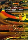 The Complete Saxophone Player Book 1 by Raphael Ravenscroft (Paperback, 1990)