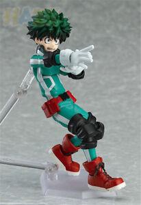 My-Hero-Academia-Izuku-Midoriya-Figma-323-PVC-Figure-Action-Model-New-In-Box