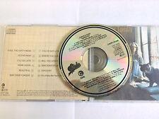 Carole King – Tapestry V RARE Epic CDEPC 82308 NO BARCODE CD ORIGINAL RECORDING