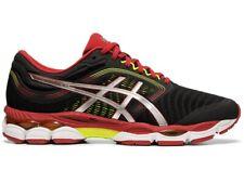 ASICS Men's GEL-Ziruss 3 Running Shoes 1011A552
