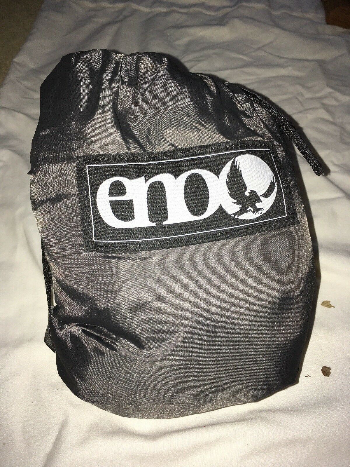 ENO Eagles Nest Outfitters  Guardian Bug Net with Insect Shield