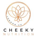 cheekynutrition