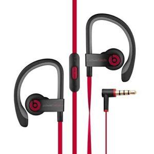 29ed60530f5 Beats by Dr. Dre Powerbeats 2 Wired In-ear Headphones | eBay