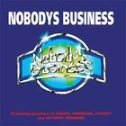 Nobody's Business von Nobody's Business (2007)