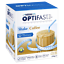 thumbnail 7 - Optifast VLCD Shakes 12 x 53g Sachets (636g) Low Calorie Meal Replacement Diet