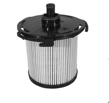 Ford Tourneo Custom 2012-2016 Topran Fuel Filter Engine Service Replacement Part
