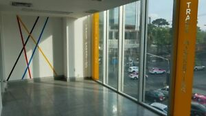 Oficina 253m2 acondicionada por plaza Loreto