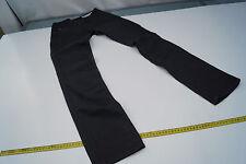 TOMMY HILFIGER Victoria Straight Damen stretch Jeans Hose 26/32 W26 L32 black#82