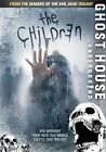 Children 0031398109105 With Stephen Campbell Moore DVD Region 1