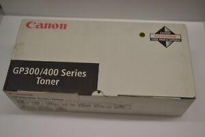 CANON GP300 WINDOWS 8 X64 TREIBER