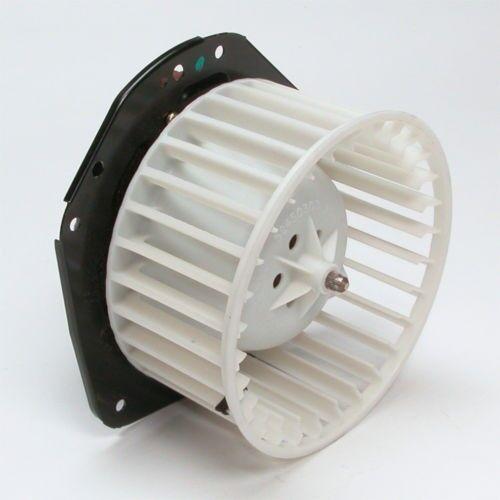 DeNew Delphi HVAC Blower Motor BM10033