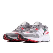 adidas Yung 96 Grey Active Pink