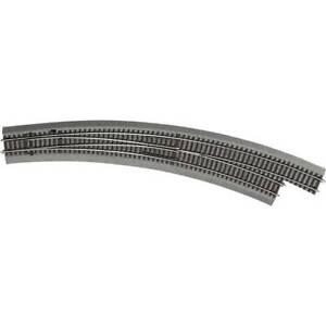 H0-rocoline-con-massicciata-42569-scambio-curvo-destro-30-826-4-mm
