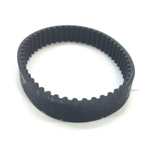 #153-3GT-8 Belts For Shark AZ1002 AZ1000 AX950 Vacuum Replacement Part
