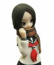 1//6 AZONE Pure Neemo Character Series No.108 Karakai Jouzu no Takagi-san Figure