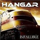 Hangar - Infallible (2010)