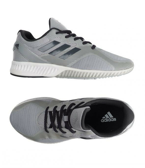 Adidas Sonic Bounce M Price reduction Athletic Sneakers Running Shoes Trainers Seasonal price cuts, discount benefits