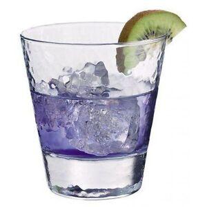 Set-of-6-Helsinki-Tumbler-Cocktail-Gin-mojito-spirits-drinking-glasses-330ml