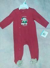 476c5949c30f1 item 4 NEW Little Me 6 Months Baby