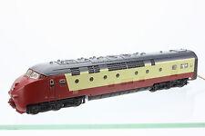 Märklin HAMO 3471 TEE Triebkopf motorisiert  TEE-Triebwagen Gleichstrom SELTEN