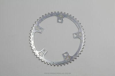 Royce nos Chainring-Classic Road Chainwheel