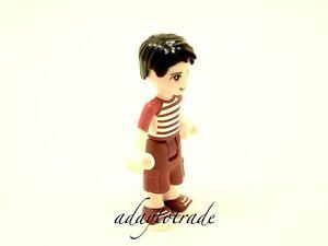 Lego-Friends-Mini-Figura-Nate-41129-frnd-162-R51136